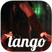 Tango Chiemsee App by CHOCOLATE